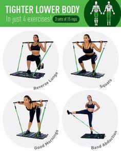 bar exercises  bar workout weight bar exercises pilates