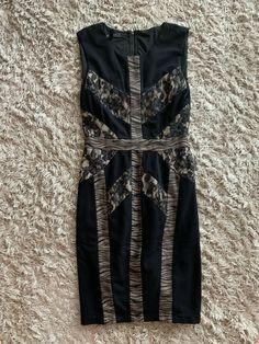 1ee0d0e681f Bcbg Dresses Archives. Designer BCBG Max Azria ...
