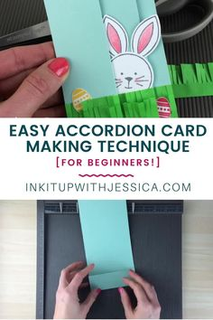 Card Making Templates, Card Making Tips, Card Making Tutorials, Card Making Techniques, Card Making Ideas For Beginners, Easy Card Making Ideas, Card Making For Kids, Paper Folding Techniques, Handmade Birthday Cards