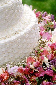 basketweave cake.1