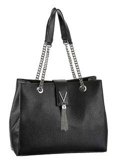 Chain Handbag by Valentino Handbags #valentinohandbag
