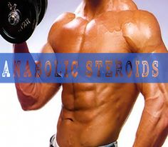 Tips for Using Legal Anabolic Steroids! In case you're planning to use anabolic steroids in the us, it is best to arguably think about legal anabolic steroids for sale. A lot of people have got bad perceptions of anabolic steroids due to reviews they've witnessed in the news, or know individuals who had terrible experiences. #sideeffects #steroidsforsale #anabolicsteroids bffsteroids.com