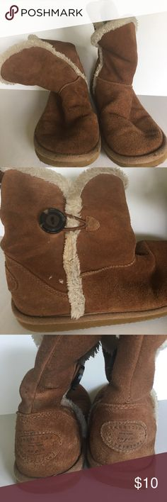 American Eagle outfitters boots American Eagle outfitters boots American Eagle Outfitters Shoes Winter & Rain Boots
