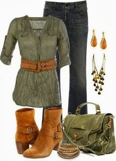 fall 2013, shoes, inspiration, outfit,elikshoe.