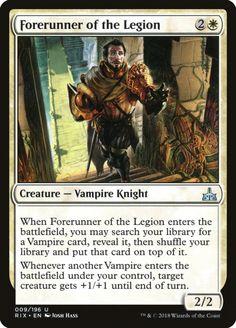 Black WPN Mtg Magic Rare 4x x4 4 PROMO FOIL Skinrender