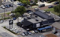 Pulse Orlando shooting scene a popular LGBT club where employees, patrons 'like family'