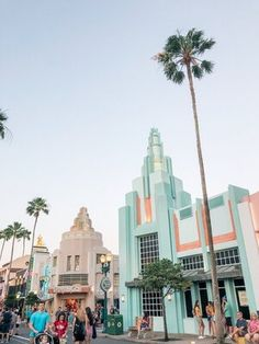 Disney World Photo Ideas for Your Family Vacation — A Mom Explores