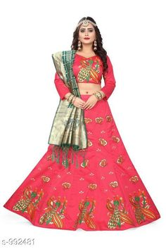 d3bf3937f4 Free cash on delivery available, if any issue, Easy return and 100℅refund