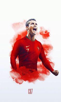 322 Best Football Wallpaper photos by Footballlover Cristiano Ronaldo Cr7, Cristiano Ronaldo Portugal, Cristiano Ronaldo Wallpapers, Cristino Ronaldo, Ronaldo Football, Fifa Football, Cr7 Portugal, Portugal Soccer, Messi