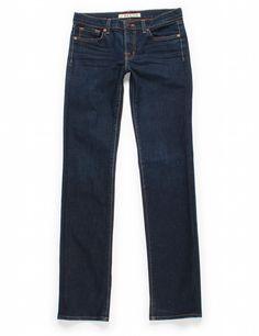 J Brand - Size 28 - Jeans - Twice