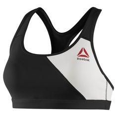 73387dd2621b4 Athleta Women Renew Revive Bra Size XL ( 30) ❤ liked on Polyvore ...