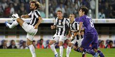 Preview: Fiorentina vs Juventus, Heat Rivalry - http://www.technologyka.com/news/preview-fiorentina-vs-juventus-heat-rivalry.php/77710727