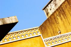 Buy Art, Buy Photos, Buy Prints, Heritage Architecture, Jaipur Heritage, Jaleb Chowk, Learn Photography, Lines, Minimalism, Minimalist Photography, Photographers, Photography Blog, Simple Geometry, Sky High, photography, artwork, artist, gifts, home decor, design, craft