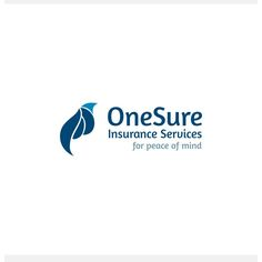 Redesign a professional logo for a corporate insurance company by Artidner