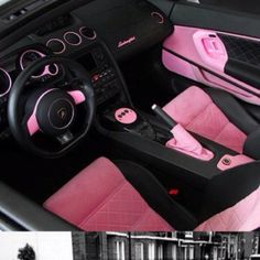 car jeep truck on pinterest jeep grand cherokee pink jeep and jeeps. Black Bedroom Furniture Sets. Home Design Ideas