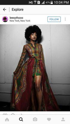 African dress/ african party dress/african ball dress/ankara women clothing/ankara dress/african clothing for women/ankara style/prom dress DANSHIKI FABRIC Zipper Lining African American Fashion, African Inspired Fashion, African Print Fashion, Africa Fashion, African Party Dresses, African Print Dresses, African Fashion Dresses, African Prints, Dashiki Dress
