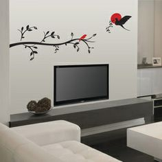 Silhouette Design.in Adorn your wall with Silhouette Design and see the change in your decor. The most easy way to enhance your space.   mail us at:- info.silhouettedesign@gmail.com