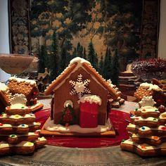 Veja como foi o Natal do Casa de Valentina: https://www.casadevalentina.com.br/blog/O%20MEU%20NATAL  -------------------------  See how Christmas was Casa de Valentina: https://www.casadevalentina.com.br/blog/O%20MEU%20NATAL