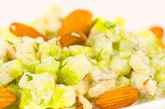 rawdia - pofta de viata! Restaurant, Raw Vegan, Potato Salad, Potatoes, Ethnic Recipes, Food, Diner Restaurant, Potato, Essen