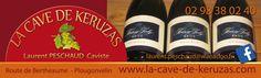 La Cave de Keruzas Brest, Wine, Drinks, Bottle, Catering Business, Drinking, Beverages, Flask, Drink