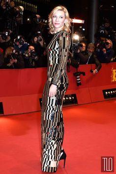Cate-Blanchett-Cinderella-Movie-Premiere-Berlinale-Film-Festival-Red-Carpet-Fashion-Givenchy-Tom-Lorenzo-Site-TLO (5)