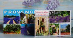 Podróże po Prowansji. Tours of Provence  http://www.minimalistka.pl/2016/07/francja-to-nie-tylko-paryz-fontaine-de.html