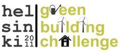 Tripark Las Rozas en el Green Building Challenge Helsinki 2011