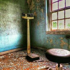 Bryce Mental Hospital Tuscaloosa Alabama Uss Yorktown, Tuscaloosa Alabama, Historical Landmarks, Birmingham