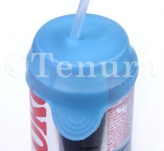 Read our Latest blog post - How to Use Tenura Cup Caps!