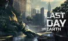 Zombie Attack, Dead Zombie, Adventure Game, Building Materials, Towers, Zombies, Work Hard, Survival, Tours