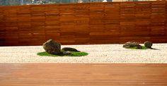 fotomontaje diseño jardín japonés #cespedartificialbarcelona #tarimaexteriorbarcelona #exteriorismo #diseñoexterior #terraza #decoterraza #cespedartificialgirona #tarimaexterior #tarimaexteriorsintetica #tarimasintetica #tarimaipe #jardin #diseñojardin