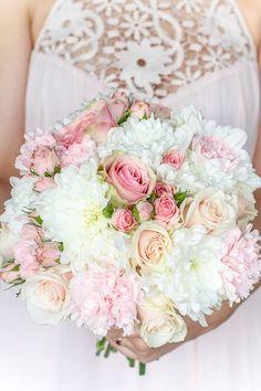 Bouquet De Noiva :: Por Magia | Por Magia - Styling, Design & Photography…