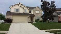 BEAUTIFUL home! 2002 Mark Anthony Xing, Fort Wayne 46818