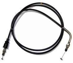 YAMAHA Throttle Cable Oem# Gj1-u7252-00-00 Jetski Waverunner