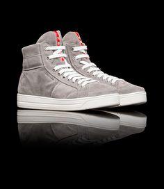 #Prada #Sneaker