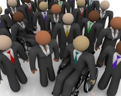 30 Colvin Law Firm Ideas Law Firm Discrimination Workplace