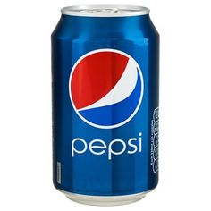 Fake Pepsi Can Diversion Safe Security Companies, Security Tips, Carbonated Soft Drinks, Diversion Safe, Security Training, Personal Security, Sports Drink, Energy Drinks, Stock Photos