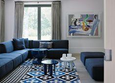 Asia Residential Resort von Piet Boon
