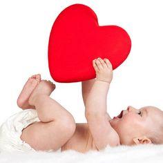 Valentine's Day cuteness. #zulily #zulilyfinds