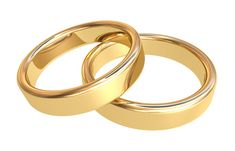 Notice the Yummy Roundedness at the Edge of These Bands. Smooth as Butter. - See more at: http://www.callagold.com/wedding-rings/comfort-fit-ring-vs-flat-fit-bands/#sthash.Zdmz4CEn.dpuf