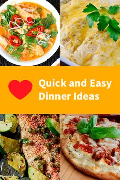 1835 Best Easy Recipes Images In 2019 Dinner Recipes Chef Recipes