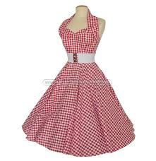 fifties dresses - Google Search