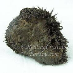 Magnetite or Lodestone is a powerful stone that attracts & manifests what you desire such as desirable people & situations.  ════════════════════════════ http://www.alittlemarket.com/boutique/gaby_feerie-132444.html ☞ Gαвy-Féerιe ѕυr ALιттleMαrĸeт   https://www.etsy.com/shop/frenchjewelryvintage?ref=l2-shopheader-name ☞ FrenchJewelryVintage on Etsy http://gabyfeeriefr.tumblr.com/archive ☞ Bijoux / Jewelry sur Tumblr