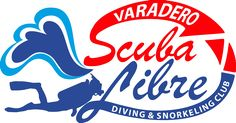 Scuba diving varadero - Our Work