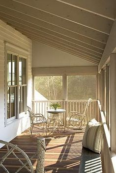 Google Image Result for http://remodelista.com/img/sub/uimg/claverack%2520homesteads%2520porch%2520interior.jpg