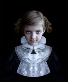 Adriana Duque People Photography, Children Photography, Fine Art Photography, Portrait Photography, Fashion Photography, Adriana Duque, Fairytale Art, Medieval Fashion, Face Expressions