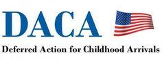 Inmigracion Xpress garantiza que USCIS aceptará su aplicación DACA. La mayoría de la gente puede preparar y presentar solicitudes de inmigración USCIS sin la asistencia y el costo de un abogado. Pero los errores y las omisiones en estos formularios Read More ...