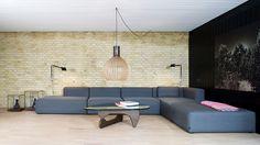 SOFIE LADEFOGED | ARCHITECTURE AND INTERIOR DESIGN