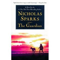 Nicholas Sparks is a truly gifted author. He pulls me in and keeps me interested with all his books.