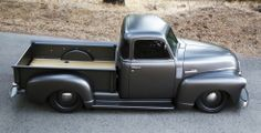 old trucks chevy 54 Chevy Truck, Chevy 3100, Classic Chevy Trucks, Chevy Pickups, Classic Cars, Chevy Classic, Chevy Silverado, Gm Trucks, Cool Trucks